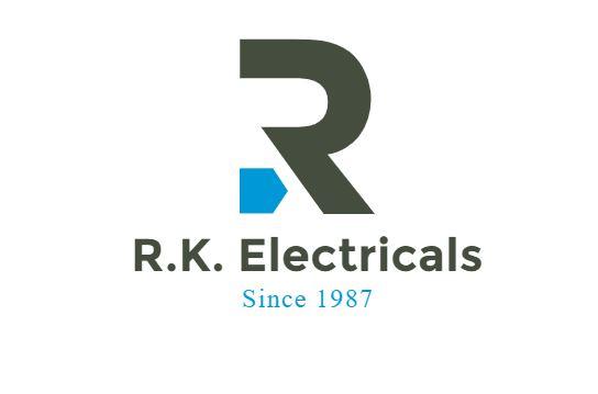 R.K Electricals