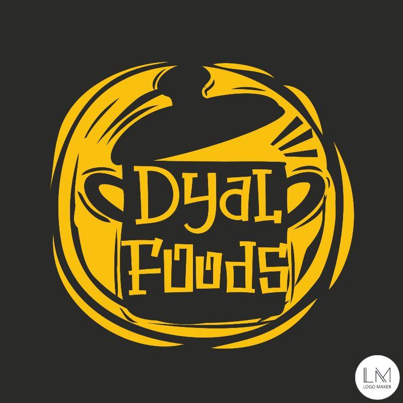 Dyal Foods