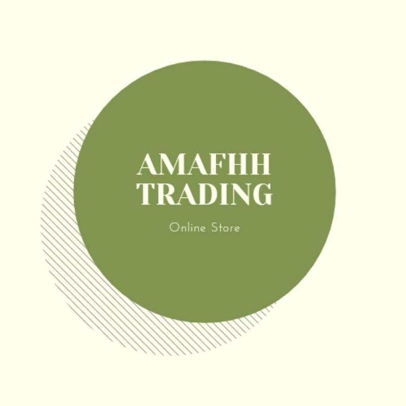 AMAFHH TRADING