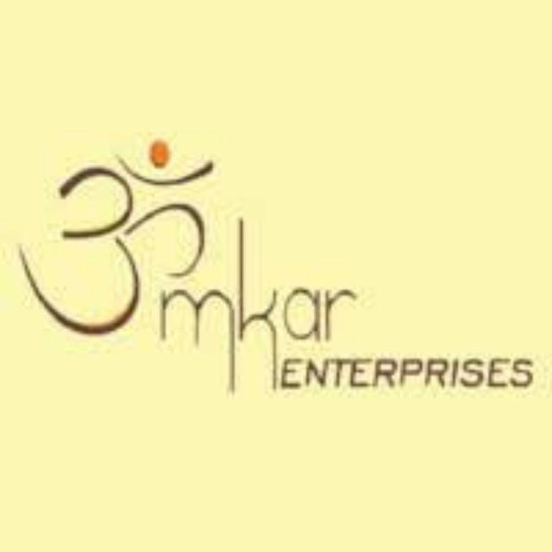 Omkar Enterprises