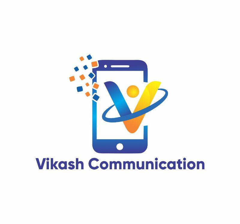 Vikash Communication