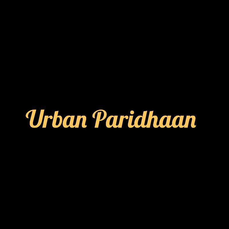Urban Paridhaan
