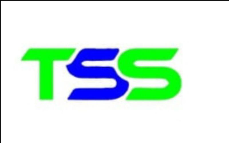 TSS MARKET