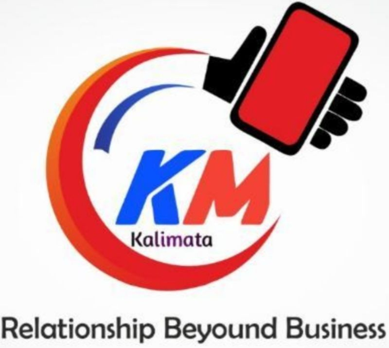 Kalimata Enterprise