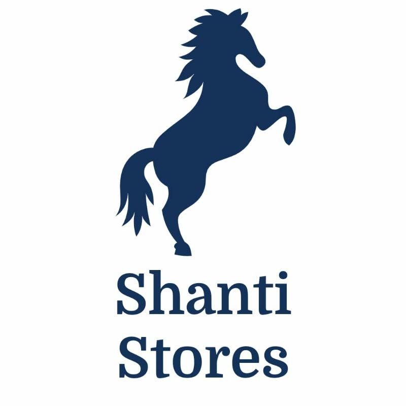 Shanti Stores