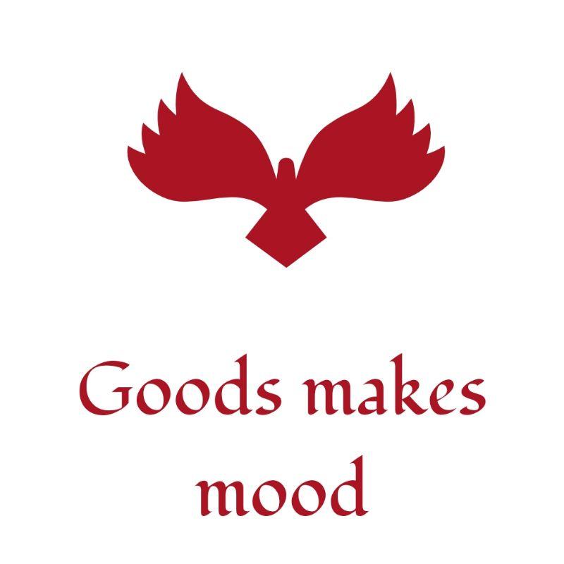 Goods Makes Mood