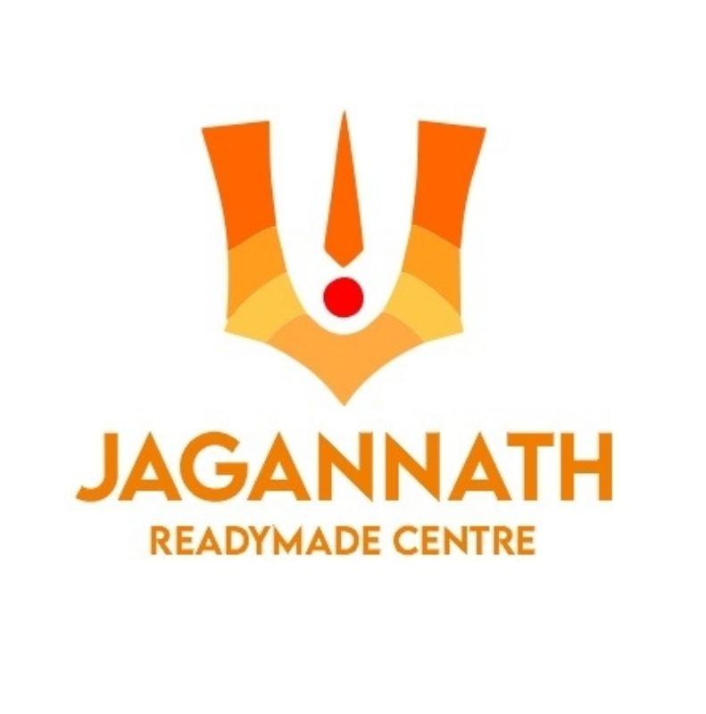 Jagannath  Readymade  Centre