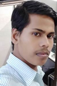Karti Kumar
