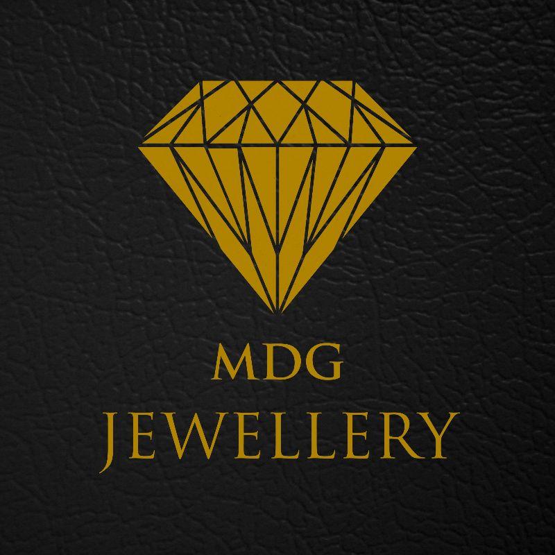 MDG Jewellery Store