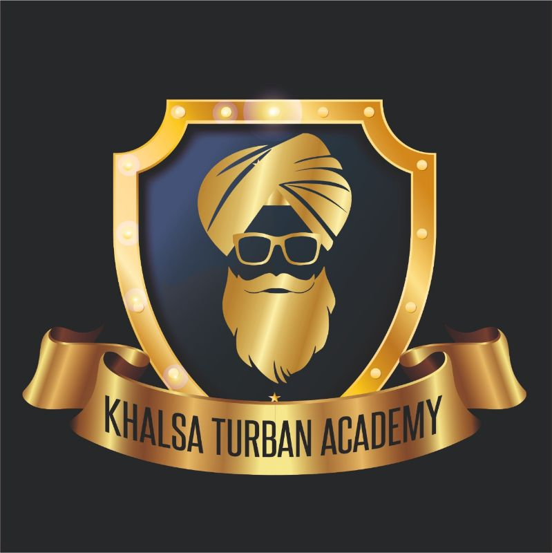 KhalsaTurban Training Academy