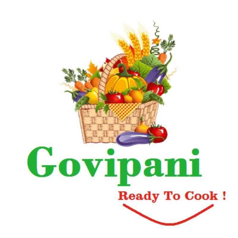Govipani