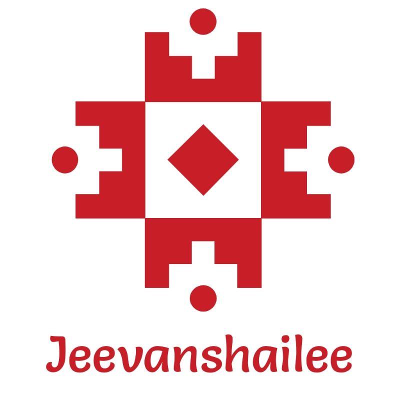 Jeevanshailee