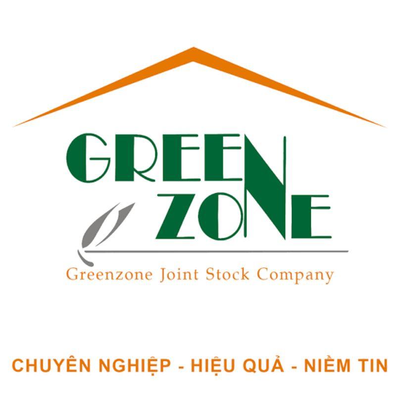 Gree Zone