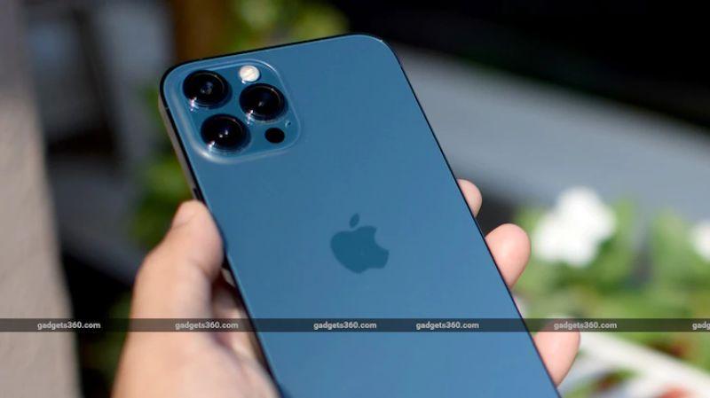 Apple (India)