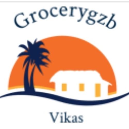 grocerygzb