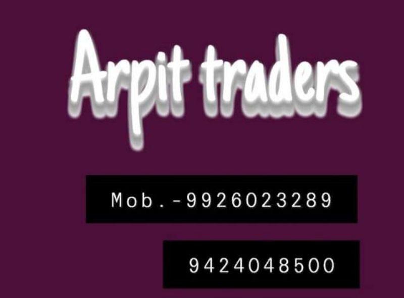 Arpit Traders