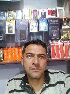 Yash Communication Khorgali