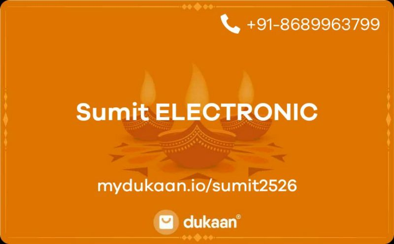 Sumit Electronic