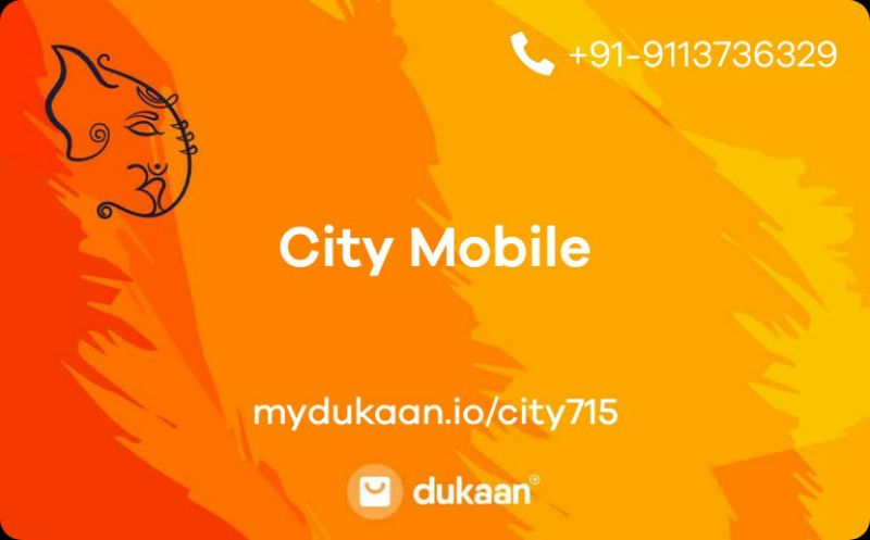 City Mobile