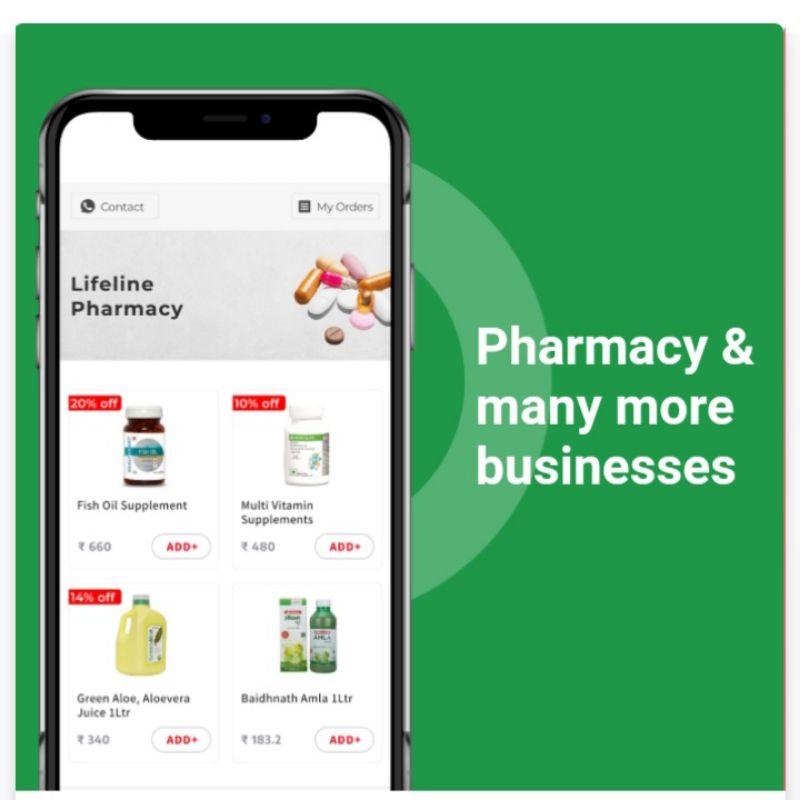 Somanath Polyclinic & Medical Store