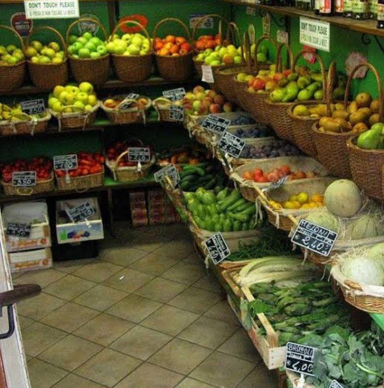 Yadav Fruits And Vegetables