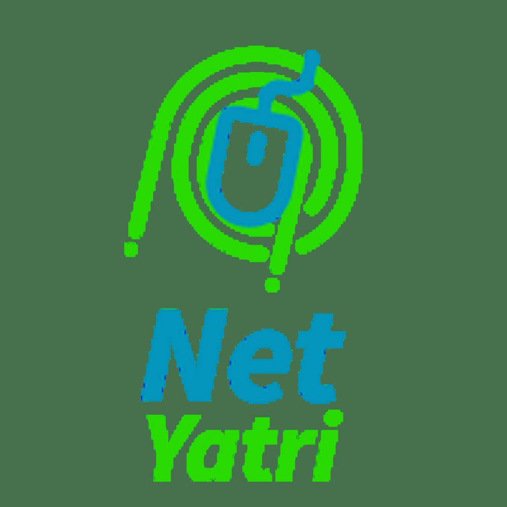 Net Yatri