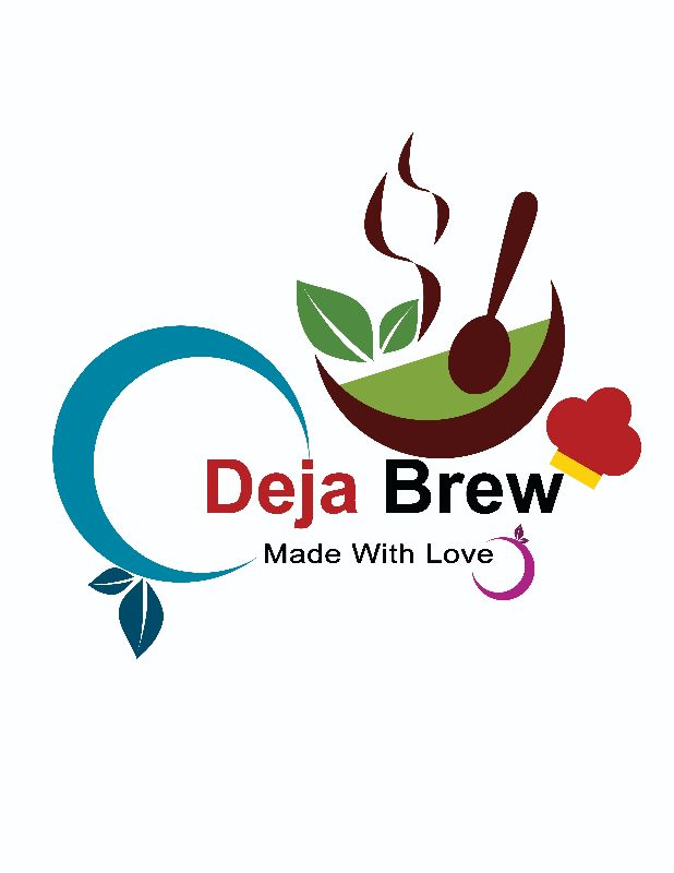 DejaBrew Catering Services
