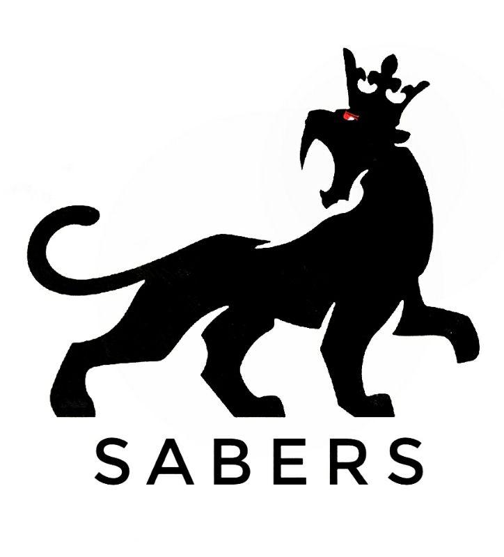 Sabers Stock