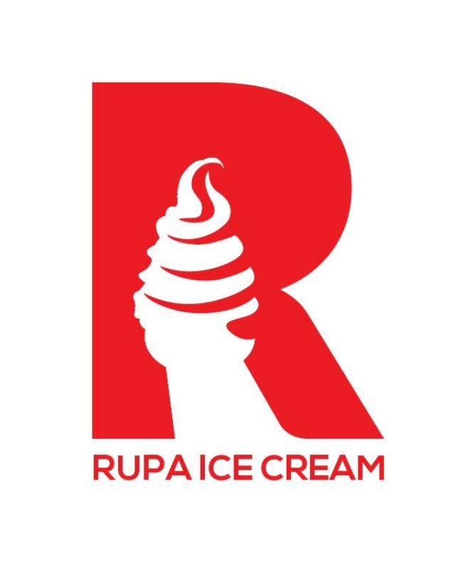 Rupa Icecream Cafe