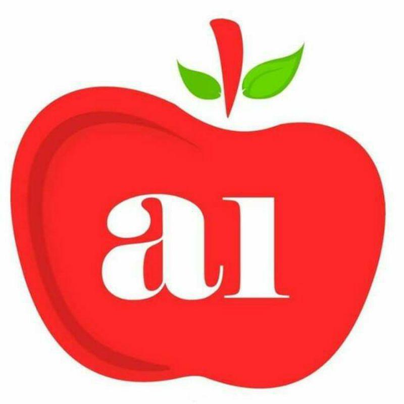 A1 Fruits