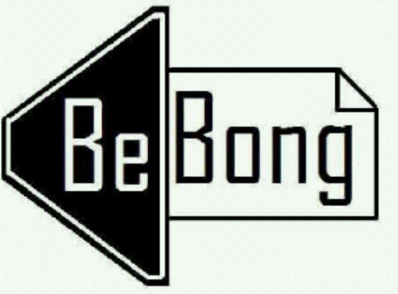 Be Bong Store
