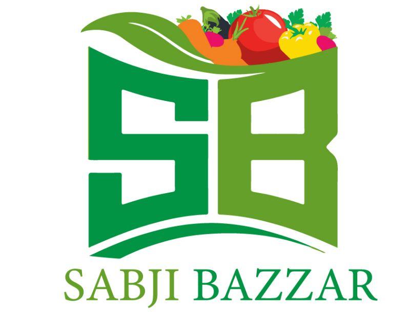 SabijBazzar