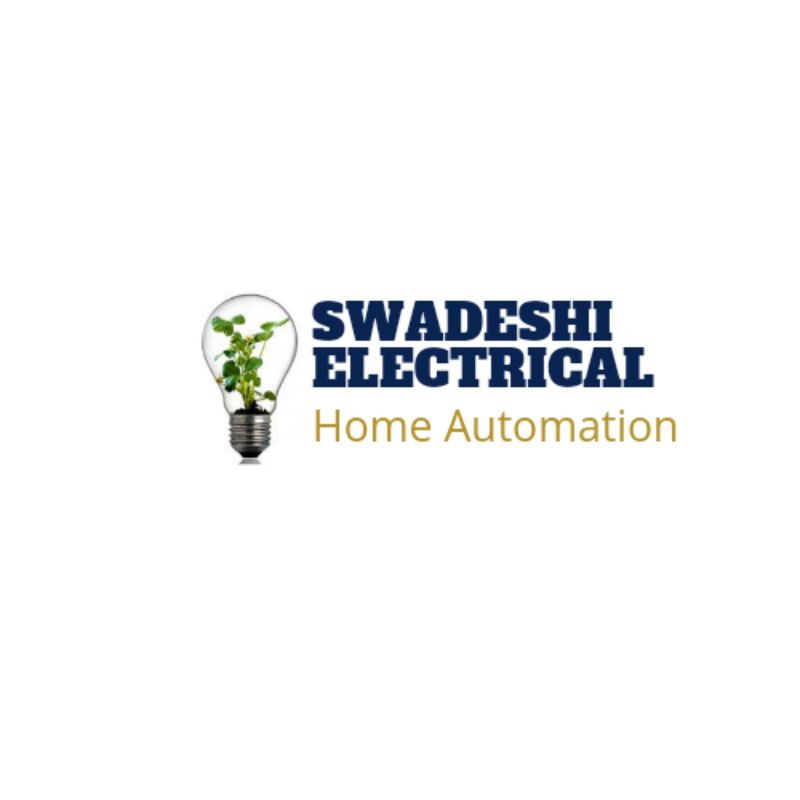 Swadeshi Electrical