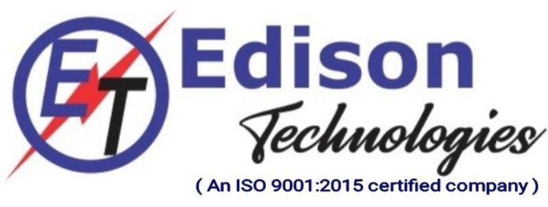 Edison Tchnologies