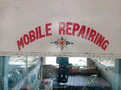 IK Mobile