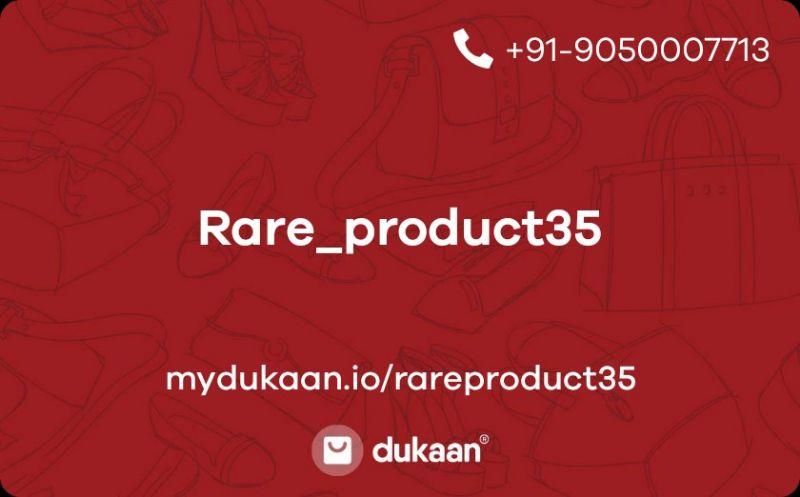 Rare_product35