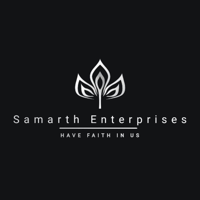 Samarth Enterprises