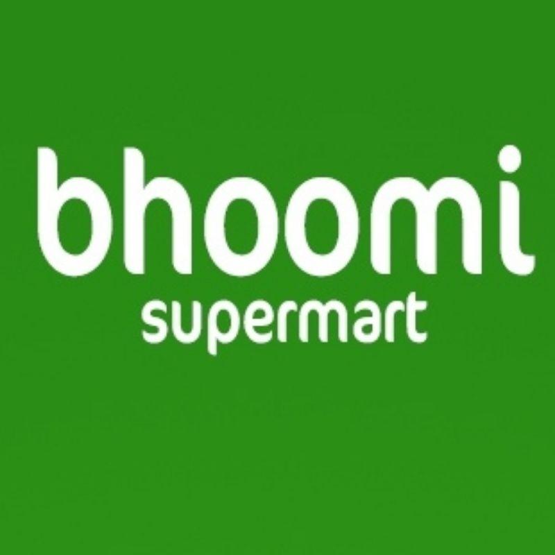 BHOOMI SUPERMART