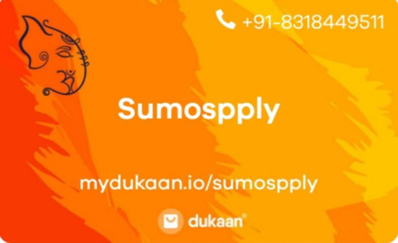 Sumospply