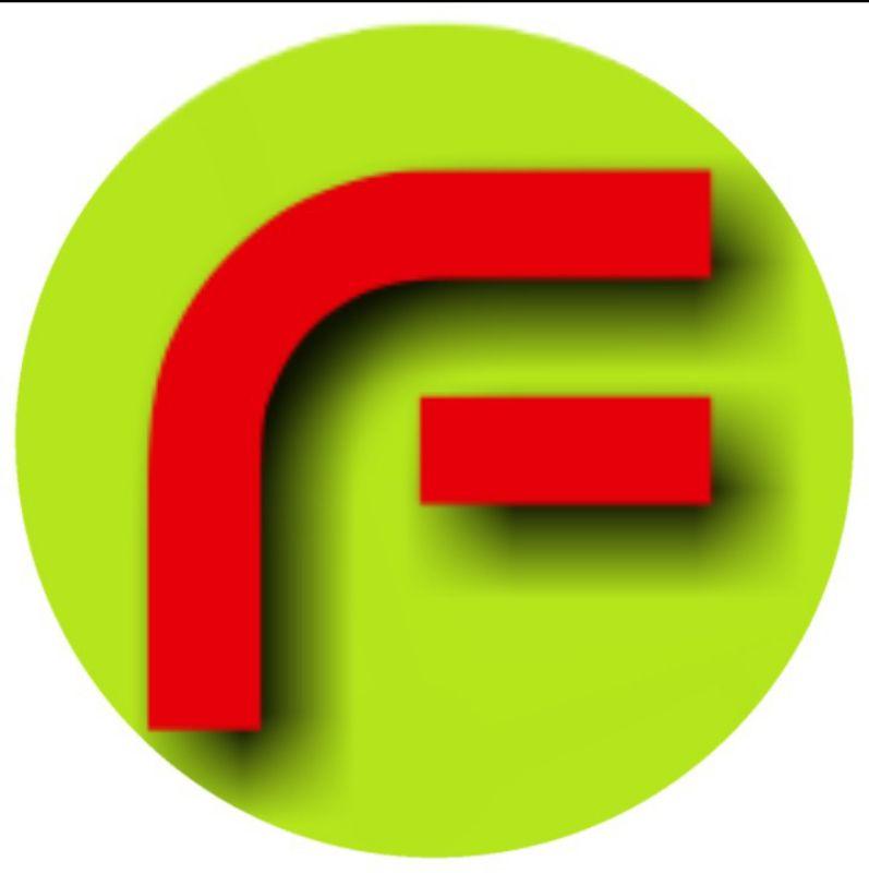 Freshway Online Vegistore