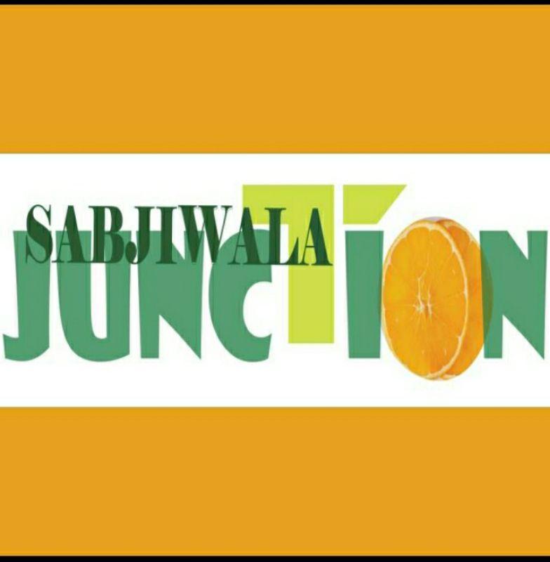 Sabjiwala Junction