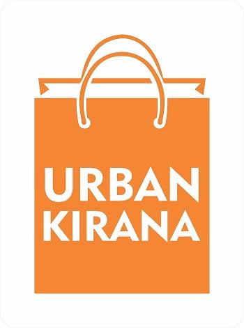 Urban Kirana