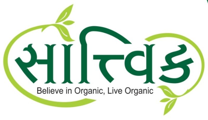 Satvik Organic Store