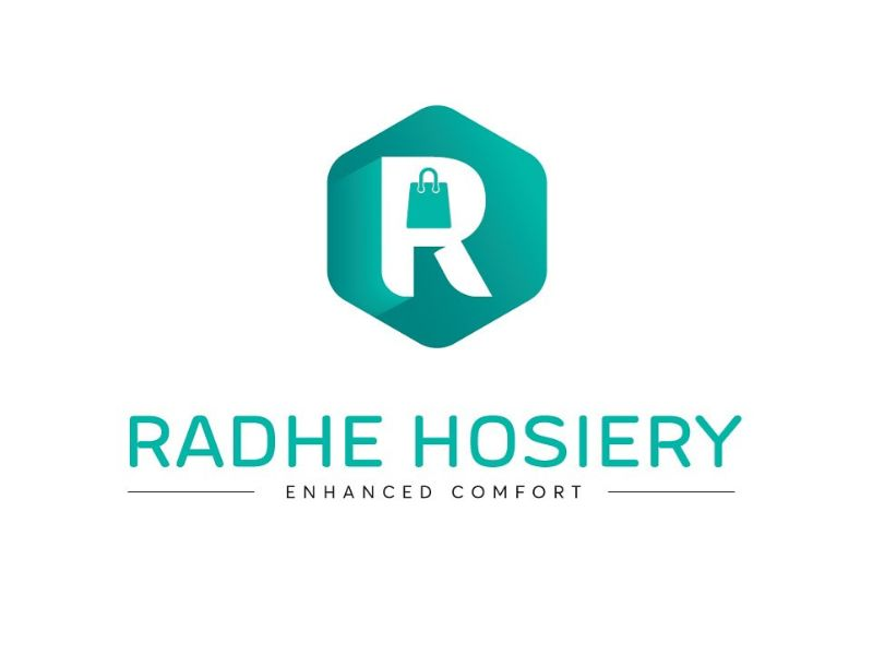 Radhe Hosiery