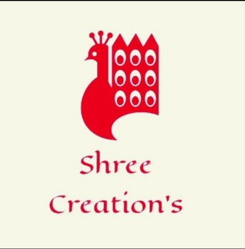Shree Creations