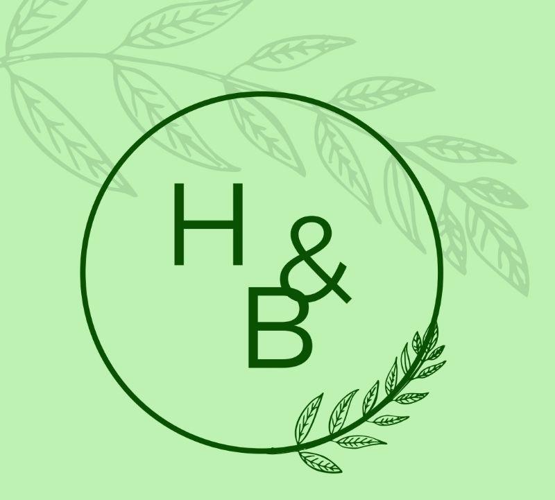 Health & Beauty (A unit of MEDWORLD)