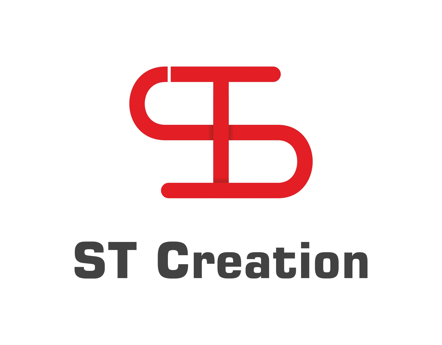 ST Creation