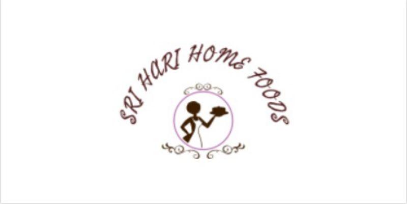 SRI HARI HOME FOODS