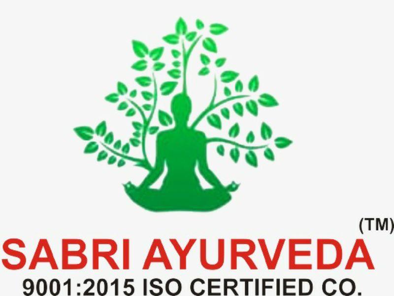 Sabri Ayurveda