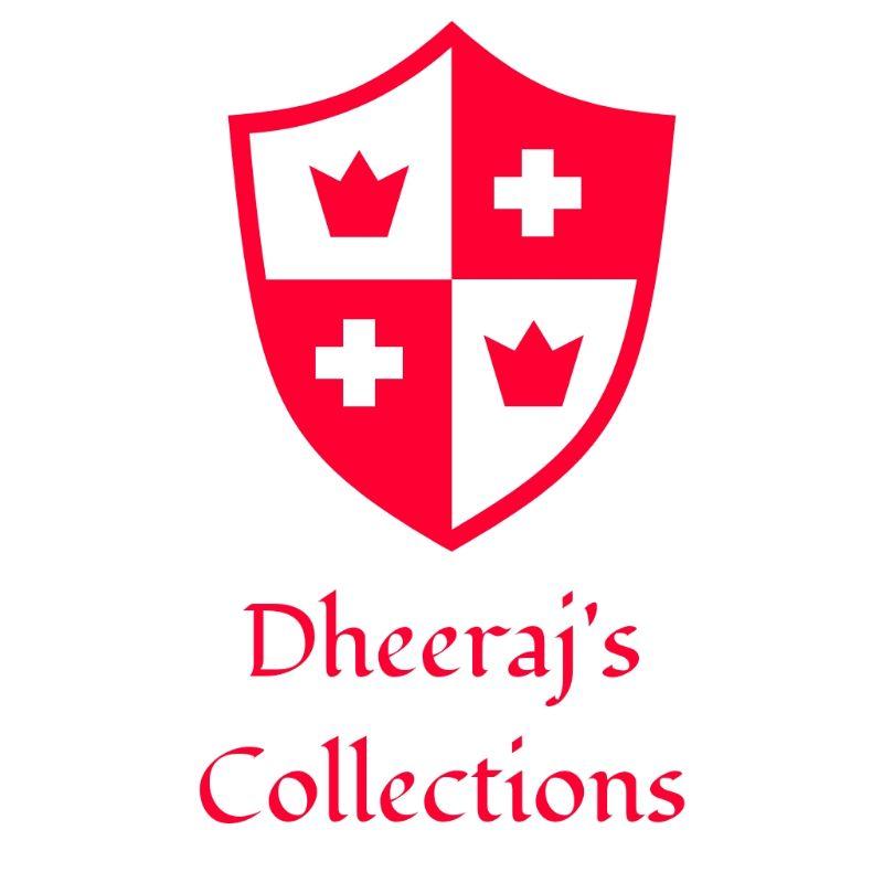 Dheeraj Collections